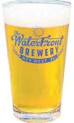 our beers | waterfront brewery
