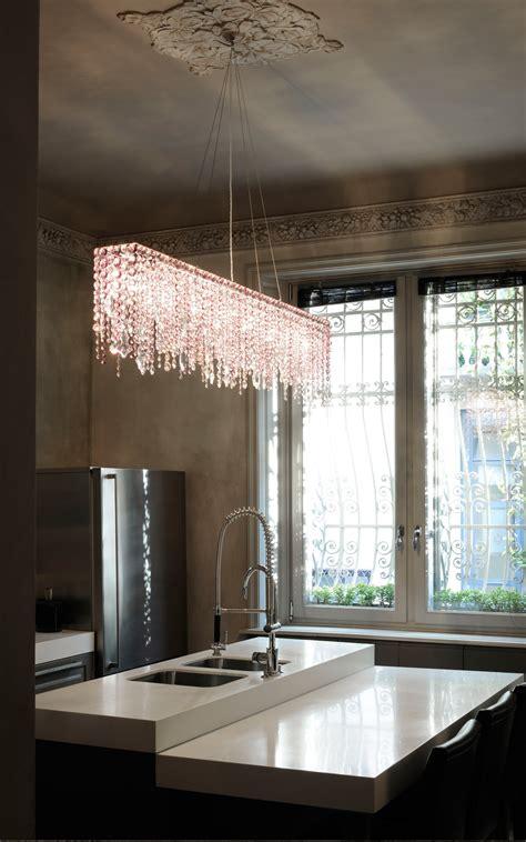 lolli illuminazione lolli e memmoli casa italia