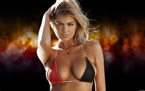 sexy girls hd theme 4 new latest hd images kate upton hot girl wallpapers computer wallpaper free