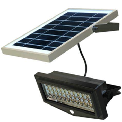eclairages led solaires donc autonomes pour l ext 233 rieur