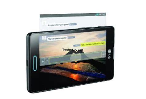 Hp Lg L7 Ii P713 lg optimus l7 ii p713 phone specifications price in