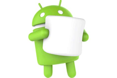 android update names android 6 0 marshmallow is the official name of s next mobile os update phonedog