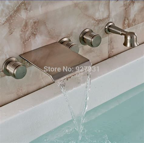 baby proof bathtub faucet child proof outdoor faucets containment