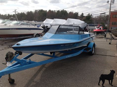 are centurion boats good centurion warrior barefoot comp 1992 for sale for 5 900