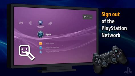 reset ps3 to video reset psn password on a ps3 youtube
