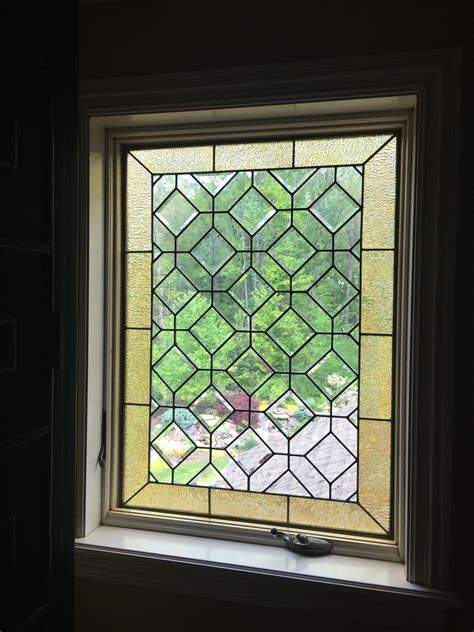 stained glass l repair near me leaded glass repair near me antique leaded glass window