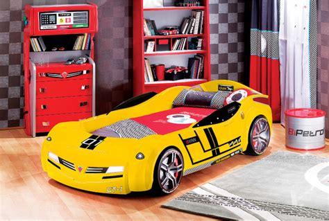 children s race car bed cool race car beds for children jessediaz s blog green