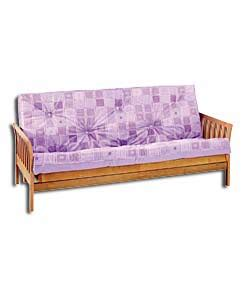 lewis futon bed settee sofabed sofa
