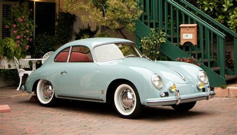 vintage porsche blue 18 best images about painted cars on pinterest cars