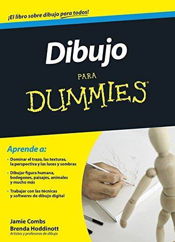 libro piano para dummies leer libro dibujo para dummies descargar libroslandia