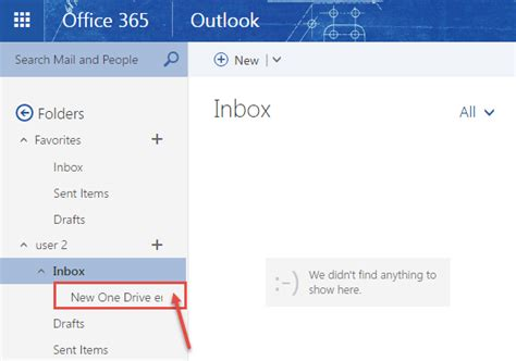 Office 365 Outlook Problems How To Create An Inbox Rule In Office 365 Outlook Office