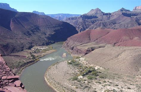 report upon the colorado river of the west the direction of the office of explorations and surveys classic reprint books environmental threats of overpopulation are not as bad as