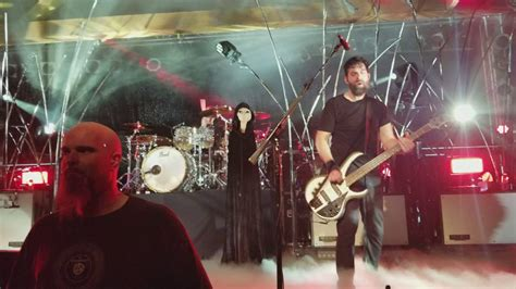 comfortable liar chevelle comfortable liar live in seattle aug 7 2017