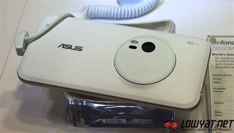 Hp Asus Zenfone Zoom Malaysia asus zenfone zoom goes official in malaysia for rm 2 099