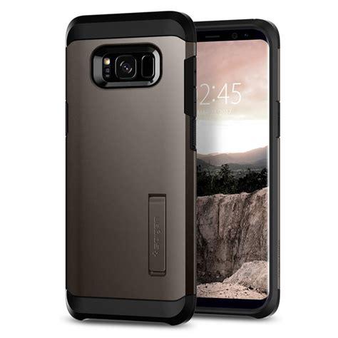 Spigen Samsung Galaxy S8 S8 Plus 62 Shell Clear galaxy s8 plus tough armor spigen inc