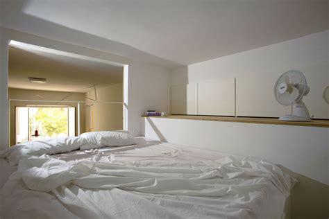 da letto soppalcata foto da letto soppalcata letto matrimoniale a soppalco