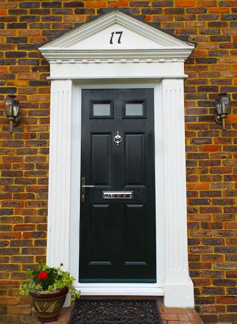 Chrome Front Door Furniture Carlisle Ambassadors Best Front Door Furniture Chrome