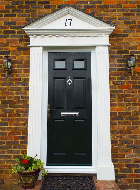 front door furniture chrome front door furniture chrome carlisle ambassadors best