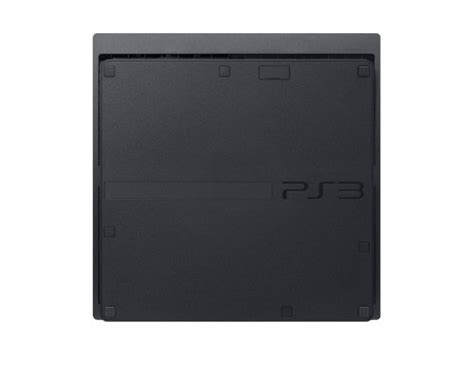 ps3 console prezzo playstation 3 console ps3 160 gb chassis k prezzo