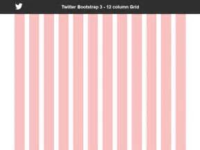 bootstrap 3 grid 12 column free psd by salvatore