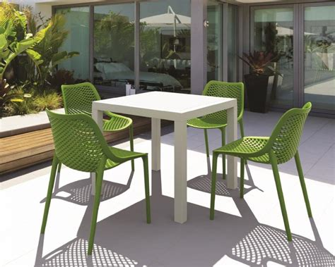plastic resin outdoor furniture furniture teak garden chairs outdoor metal chairs and