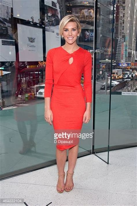 charissa thompson short cut recent pictures of charissa thompson google search