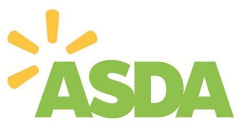 printable vouchers asda printable asda vouchers 2015 asda black friday 2016 deals