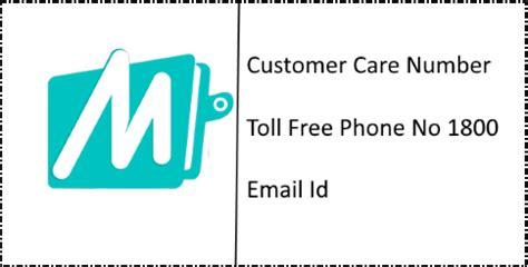 bookmyshow customer care number mobikwik customer care number toll free couponwish