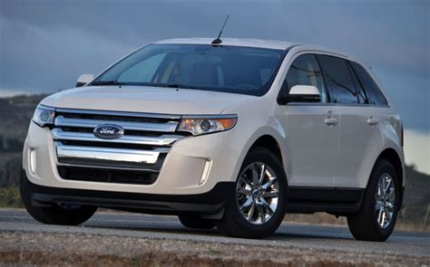 car owners manuals for sale 2012 ford edge lane departure warning 2012 pearl white ford edge dream cars money pockets and ford edge