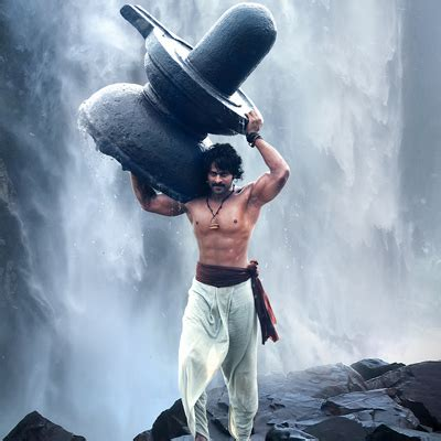 baahubali: the beginning (2015) full movie free download