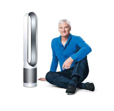 purificateur d air dyson 707 dyson nettoie votre air et plus seulement la moquette