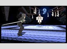 """「Persona 4 Golden」 Izanagi-no-Okami ~ """"Boss 02: Kusumi-no ... Izanagi No Okami Vs Orpheus Telos"""