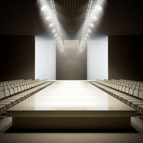 3rd fashion home design expo mode google donne une vitrine 224 kenzo itespresso