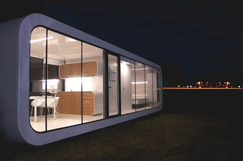 mobile home design uk contemporary modular units 171 adelto adelto
