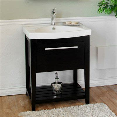 Office Bathroom Vanities 27 Best Images About Small Office Bathroom On