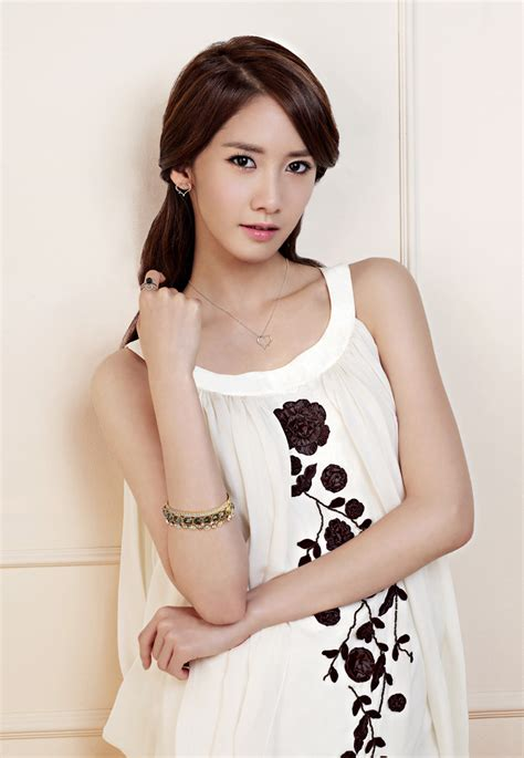 Yoona Fa 7 out of 100 couples comedy korean taecyoon yongseo