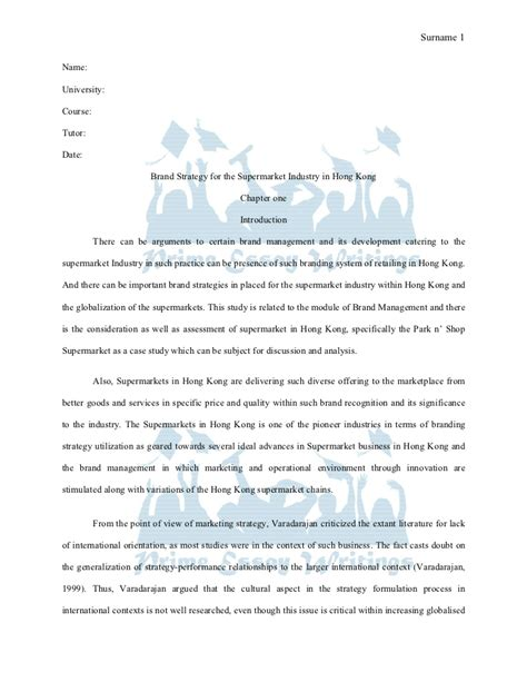 Scholarship Essay Introduction Exles Scholarship Essay Templates Free Platinum Class Limousine