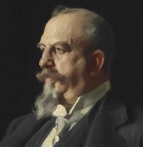 doodle zorn 10 best images about anders zorn on