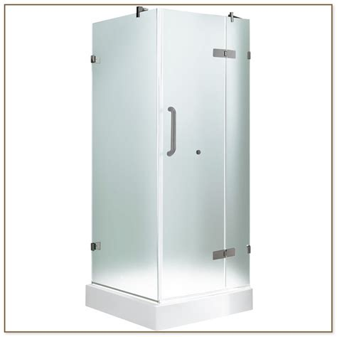 shower inserts home depot 28 images sterling accord 36