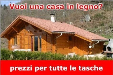 comprare casa in romania in legno made in romania da 400 e mq prefabbricati