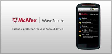 mcafee mobile security apk mcafee antivirus v3 1 1 896 apktechglen techglen apps for pc
