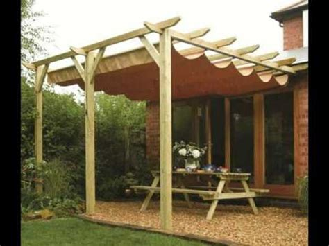 Construire Sa Maison Seule Comment Faire 4525 by Wooden Pergolas In A Range Of Styles From Gazebo Direct
