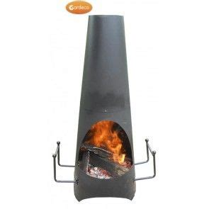 chiminea smoker 17 best chiminea smoker images on