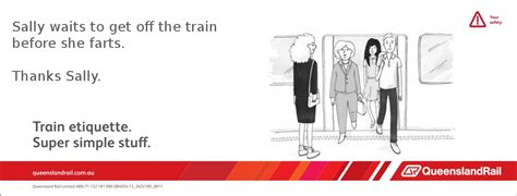 Queensland Rail Meme - queensland rail