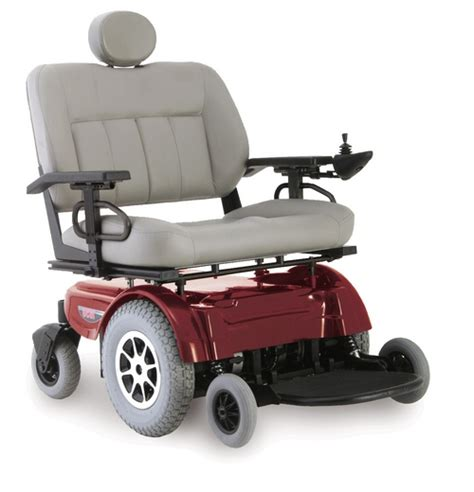 jazzy power chair manual jazzy power chair parts