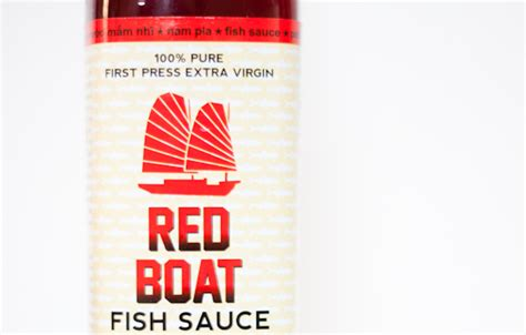 red boat fish sauce 50 n red boat fish sauce from phu quoc meat loves salt