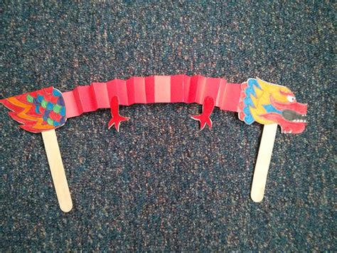 new year puppet pattern new year storytime the librarian is on the