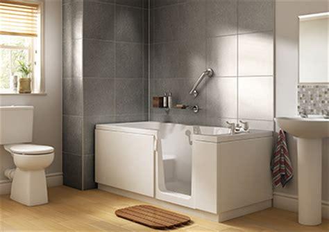 grants for bathrooms for the elderly grants for bathrooms for the elderly ireland cubicle