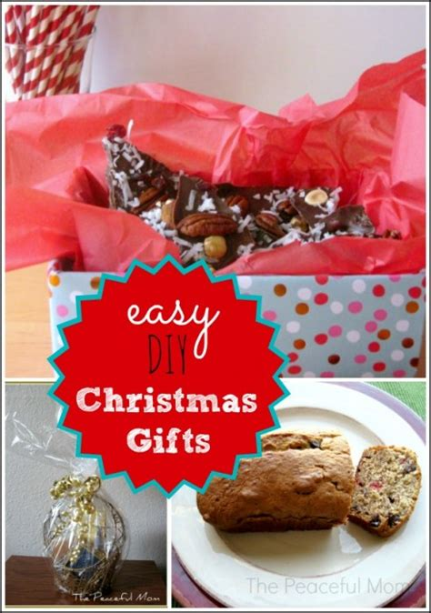 save money 3 easy diy gift ideas that don t look cheap