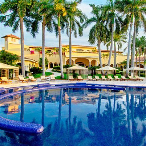 puerto vallarta ja tsrcappleww casa velas hotel boutique puerto vallarta ja aaa com